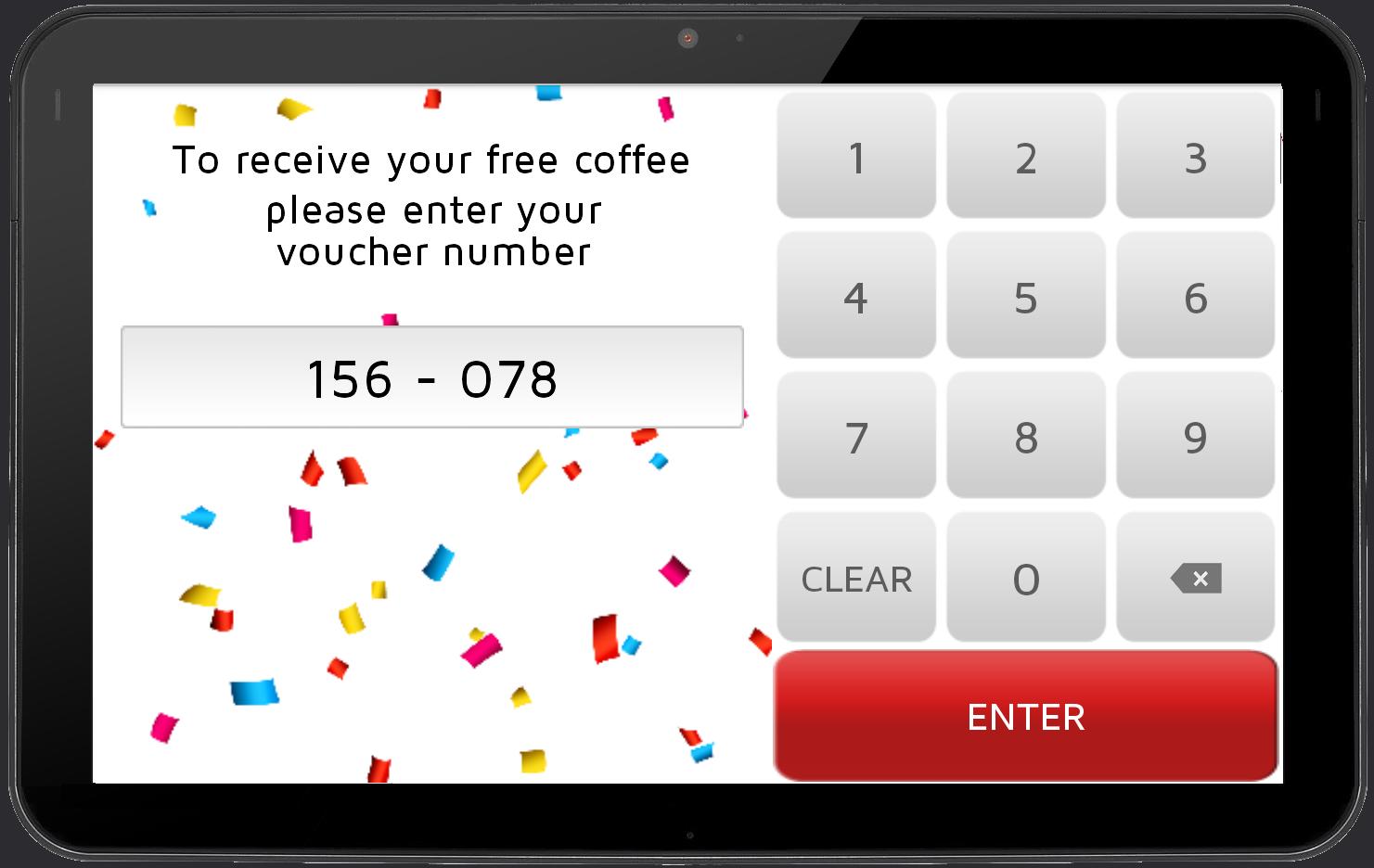 enter_reward_voucher